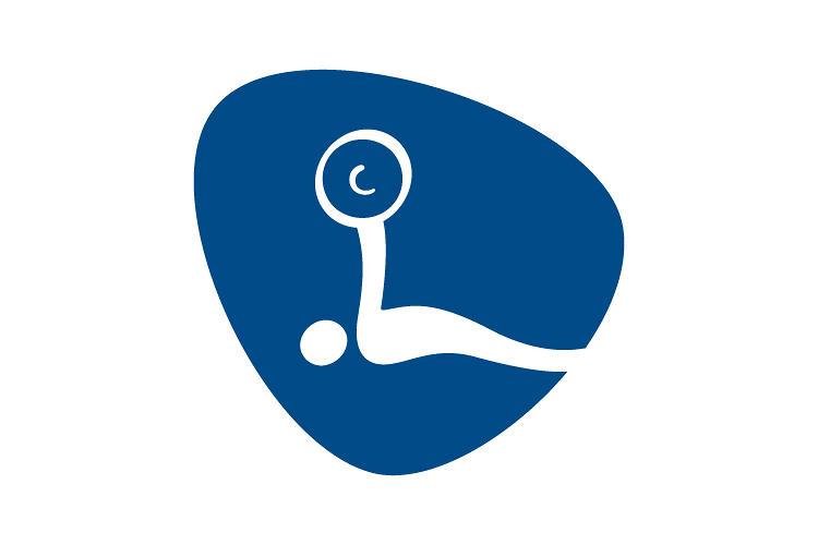 Сборная команда России по пауэрлифтингу спорта лиц с ПОДА проходит углубленное медицинское обследование в преддверии Паралимпиады-2016 в Бразилии