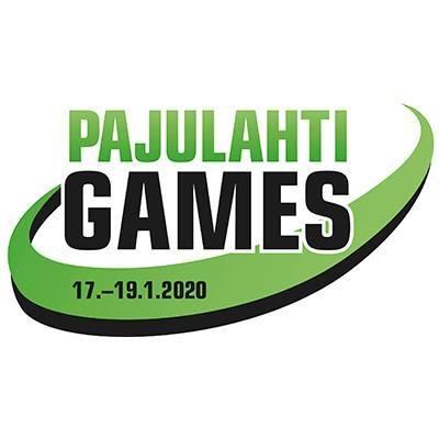 Женские сборные команды России по волейболу сидя и голболу спорта слепых примут участие в Pajulahti Games в Финляндии