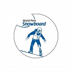 World Para Snowboard information letter regarding future Paralympic Winter Games sports programmes