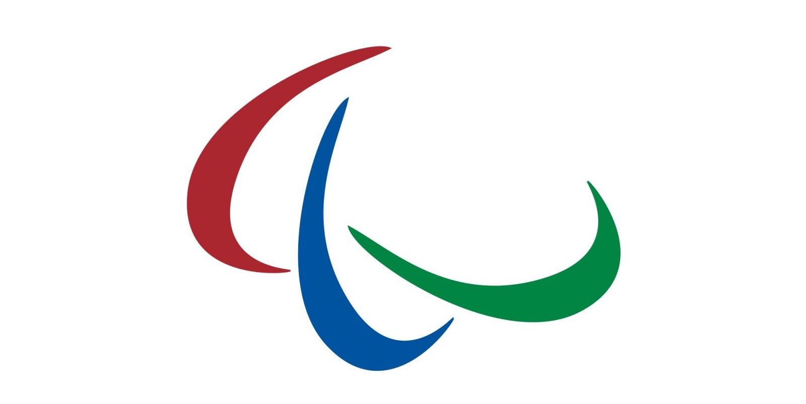 МПК 29 января 2018 года в г. Бонне (Германия) проведет пресс-конференцию о ходе восстановления членства ПКР в МПК и допуску российских спортсменов до Паралимпийских зимних игр 2018 года