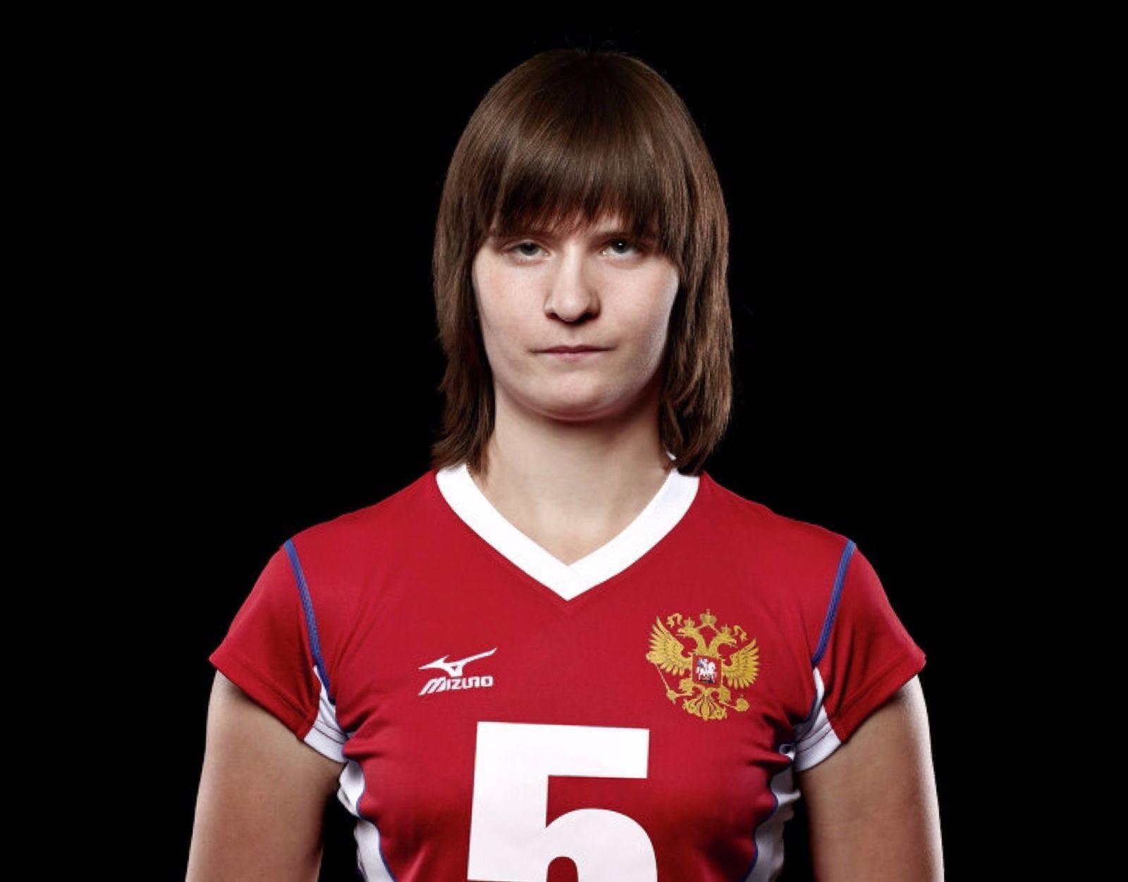#тренимвместе с чемпионкой мира по голболу спорта слепых Анастасией Мазур