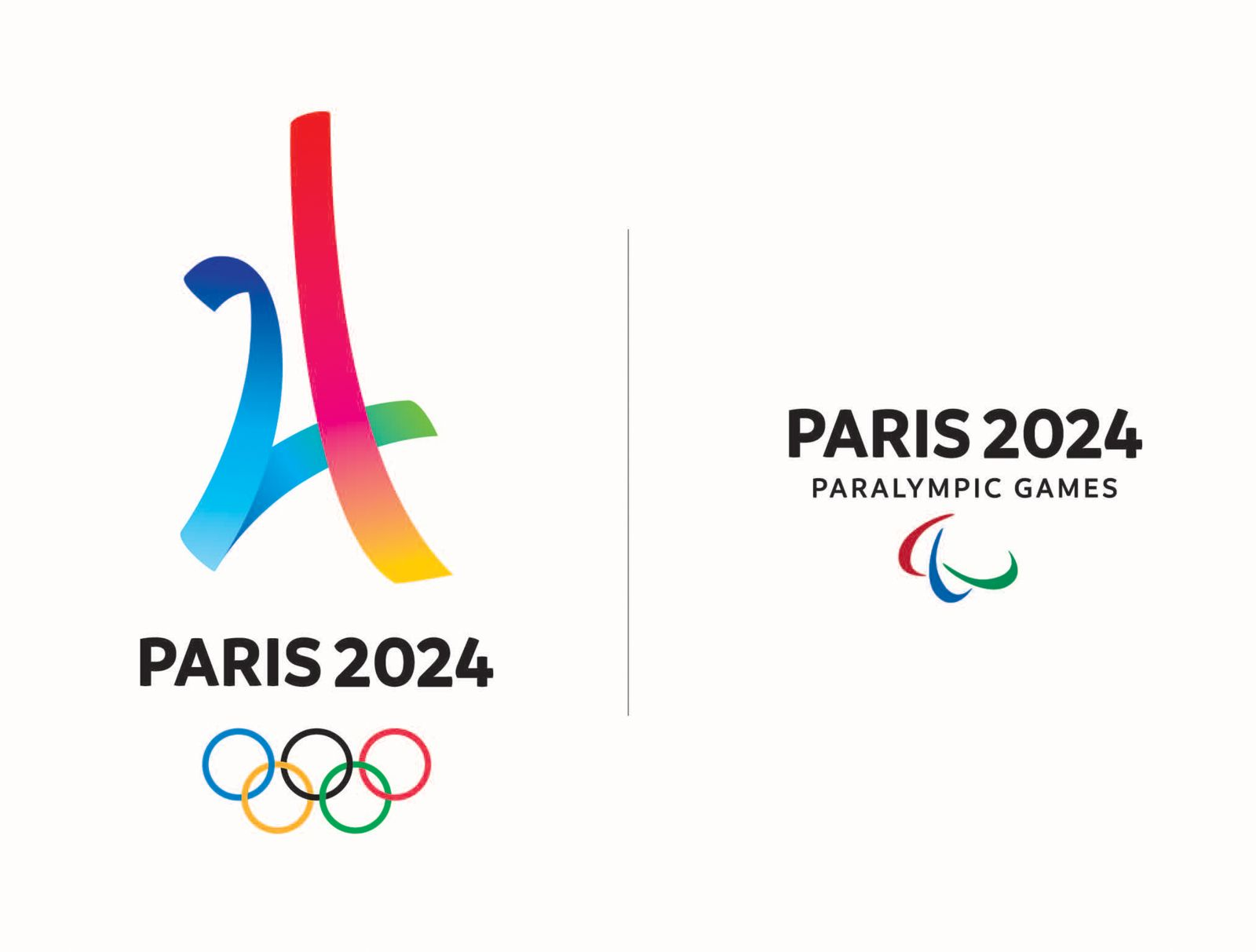 Париж 2024: утверждены даты проведения Олимпийских и Паралимпийских Игр