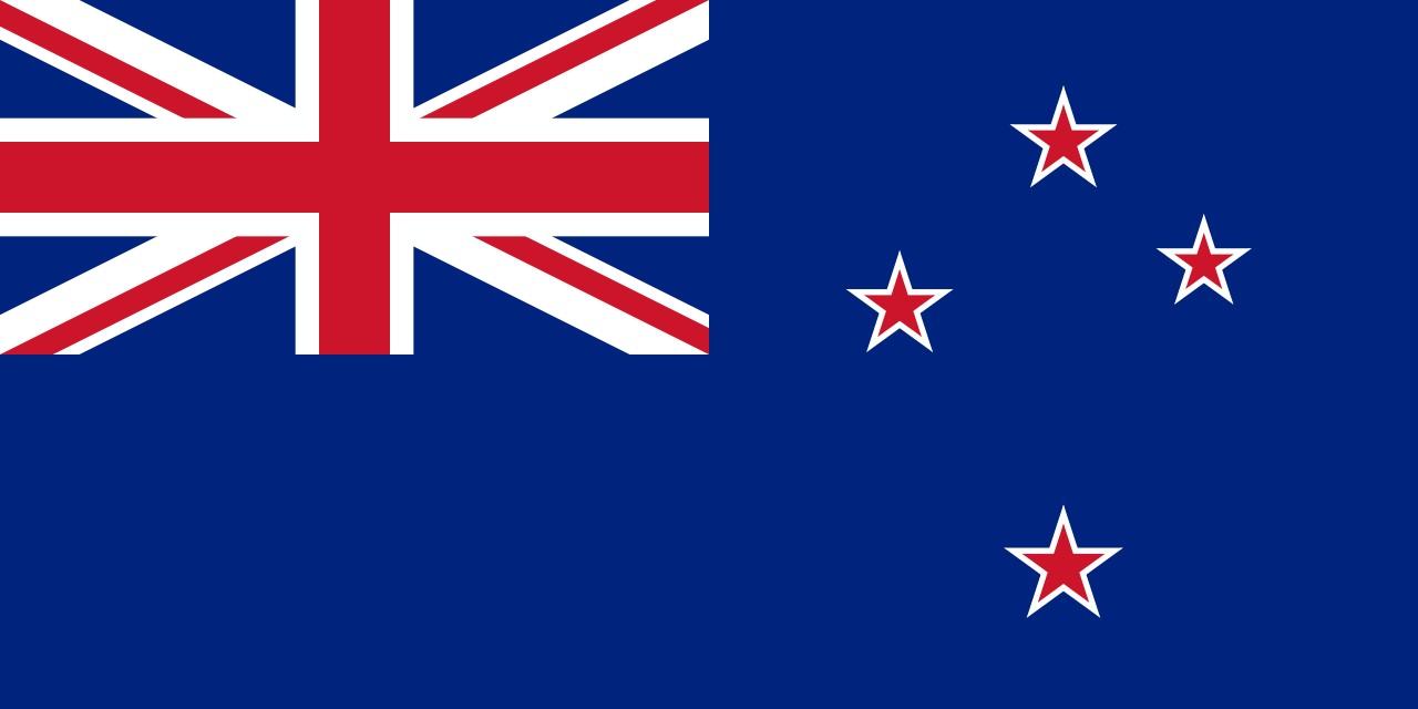 В.П. Лукин направил соболезнования президенту НПК Новой Зеландии Майстеру Селвин в связи с трагедией в Крайстчерче