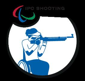 В Германии завершился чемпионат мира по пулевой стрельбе спорта лиц с поражением опорно-двигательного аппарата