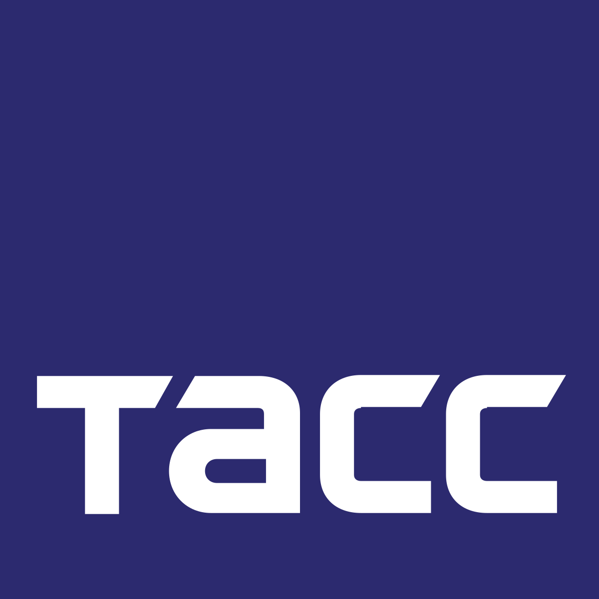 ТАСС: Глава РУСАДА обеспокоен ситуацией вокруг доступа экспертов WADA в Московскую лабораторию