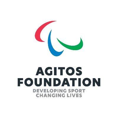 МПК реализует образовательную программу I'mPOSSIBLE, разработанную фондом Agitos