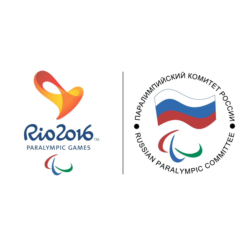 Н.А. Сладкова в Дании приняла участие в предварительной регистрации членов паралимпийской спортивной делегации России на XV Паралимпийских летних играх 2016 года в г. Рио-де-Жанейро (Бразилия)