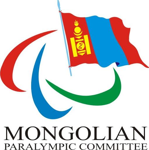 Генеральный секретарь Национального паралимпийского комитета Монголии прислала письмо в поддержку российских паралимпийцев