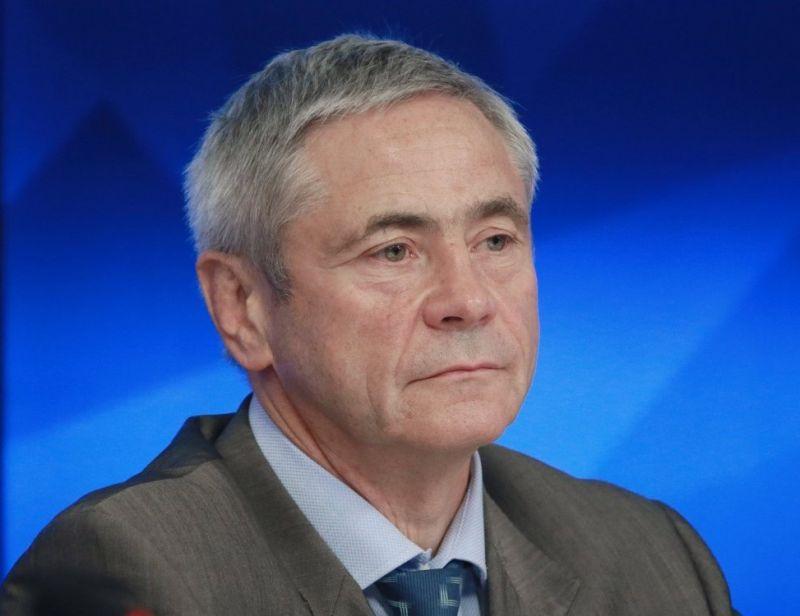 П.А. Рожков сообщил, что 11 августа 2016 года ПКР и МПК подписали Арбитражное Соглашение, которое отправлено в Спортивный Арбитражный суд  и предусматривает рассмотрение апелляции ПКР