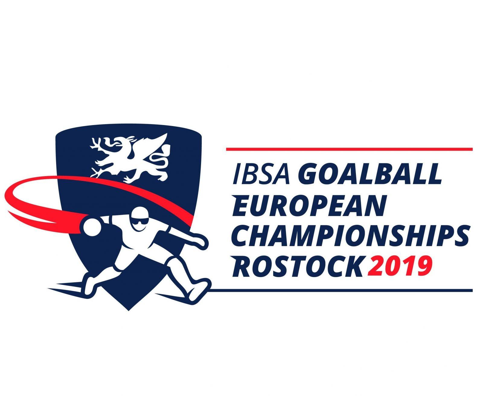 Женская сборная команда России по голболу спорта слепых примет участие в чемпионате Европы в Германии