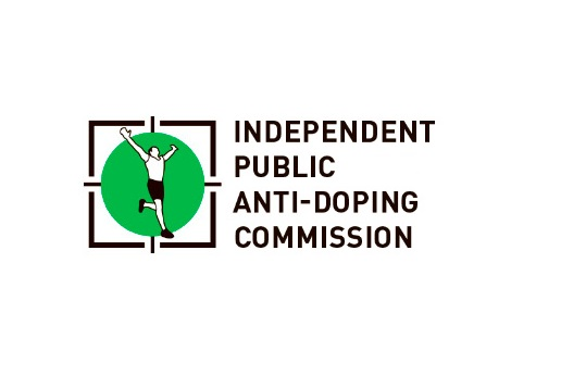 INDEPENDENT PUBLIC ANTI-DOPING COMMISSION PUBLISHED THE NATIONAL PLAN ON FIGHT AGAINST DOPING IN RUSSIAN SPORTS
