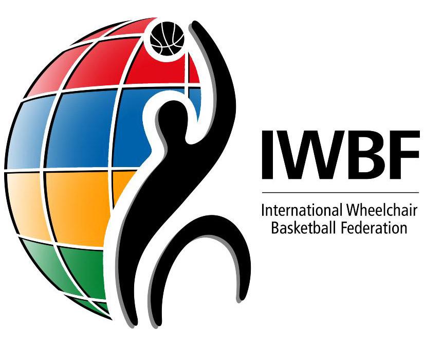 Заявление IWBF о решении МПК о классификации