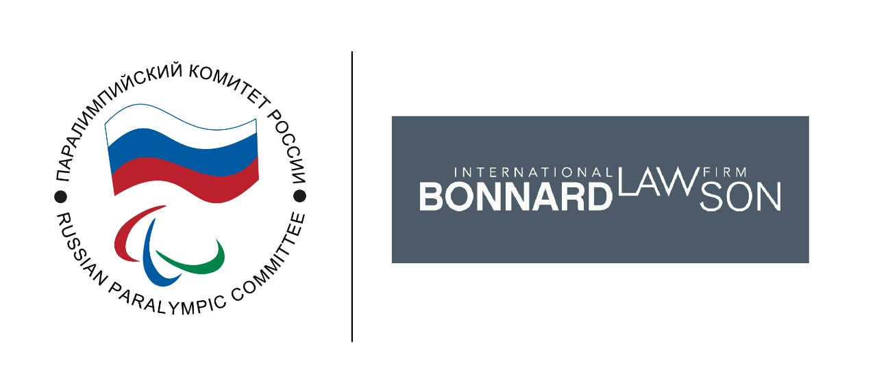 П.А. Рожков: «ПКР тесно сотрудничает с адвокатами швейцарской юридической компании «Боннард Лоусон»