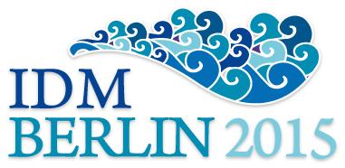 Сборная команда России по плаванию спорта лиц с ПОДА и нарушением зрения примет участие в международном турнире в Германии