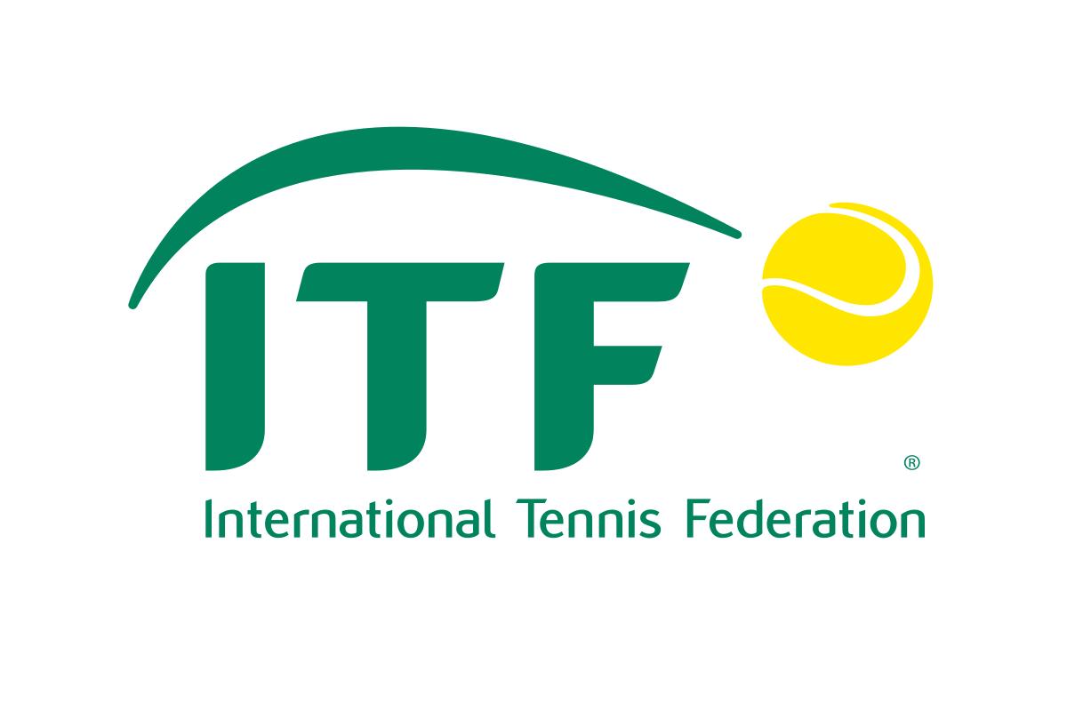 Международная федерация тенниса продлевает приостановку на проведение международных турниров до 31 июля