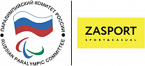 ZASPORT – OFFICIAL PARTNER OF THE RPC AND THE OFFICIAL CLOTHING PROVIDER OF THE RUSSIAN DELEGATION AT THE XII PARALYMPIC WINTER GAMES 2018 IN PYEONGCHANG (REPUBLIC OF KOREA)