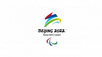Dates for Beijing 2022 test events set