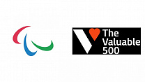 The IPC and The Valuable 500 to partner to drive disability inclusion