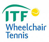 The International Tennis Federation submits updated information on the competition calendar and gives free access to its educational system.