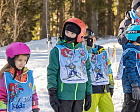 "FIS and World Para Snow Sports extend cooperation to ""Bring Children to the Snow"""