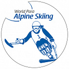The IPC Para Alpine Skiing International competitions in Panorama and Pitztal cancelled.