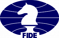 FIDE launches the First Online Olympiad for People with Disabilities