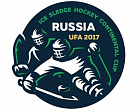 Within the frames of Week of Hockey Stars festival from 17 to 19 January in Ufa, the International Sledge Hockey Tournament, the Continental Cup