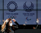 Joint Statement from the International Olympic Committee and the Tokyo 2020 Organising Committee
