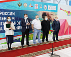 MORE THAN 250 ATHLETES WILL TAKE PART IN RUSSIAN PARA SWIMMING CHAMPIONSHIP AMONG PI ATHLETES IN UFA