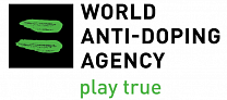 WADA postpones its Global Education Conference to 2021 due to COVID-19