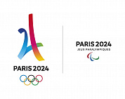 THE GOVERNING BOARD OF IPC APPROVED 23 KIND OF SPORTS THAT PASSED TO THE FOLLOWING STAGE IN THE SPORTS PROGRAM OF THE PARALYMPIC SUMMER GAMES 2024 IN PARIS