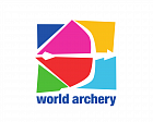 World Archery confirms support for delay of Tokyo 2020 Olympic and Paralympic Games