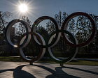 TOKYO 2020 AND BEIJING 2022 UPDATE IOC EXECUTIVE BOARD AS IMPORTANT PERIOD APPROACHES