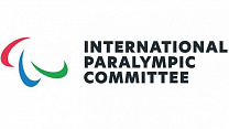 The IPC and UN Human Rights sign landmark agreement