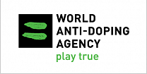 WADA Executive Committee approves the 2019 Prohibited List