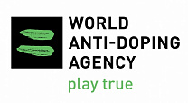 TASS: WADA Executive Committee will start its meeting on RUSADA prior to end of experts work in Moscow.