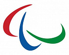 Paralympic Committee of Russia has sent to the International Paralympic Committee tentative draft of the  Roadmap on the implementation of the reinstatement criteria