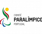The Portuguese Paralympic Committee expressed solidarity and support to the Russian Paralympic Committee in the context of the coronavirus pandemic.