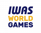 IWAS cancels 2020 World Games