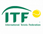 ITF EXTENDS SUSPENSION OF INTERNATIONAL TOURNAMENTS THROUGH JULY 31
