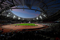 World Para Athletics open bidding process for 2023 and 2025 Worlds