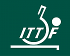 The International Table Tennis Federation (ITTF) expresses its support of today's decision concerning postponed Olympic and Paralympic Games Tokyo 2020.