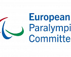 The European Paralympic Committee supported the project of the Russian Paralympic Committee - Sport #withoutbarriers.