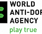 WADA updates its COVID-19 guidance for Anti-Doping Organizations