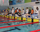 49 national records fell in Krasnodar
