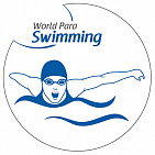 The World Para Swimming has established the Competition Pathway Working Group