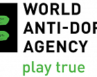 WADA hands over priority athlete cases to Anti-Doping Organizations in Russia investigation