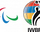 IWBF granted more time on Tokyo 2020 athlete eligibility
