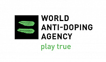 WADA has launched ''Speak Up!'' - A secure digital platform to report doping violations