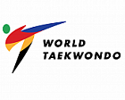 World Taekwondo holds first-ever virtual Extraordinary Council meeting